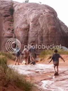 PICT0297-3.jpg  flash floods in moab
