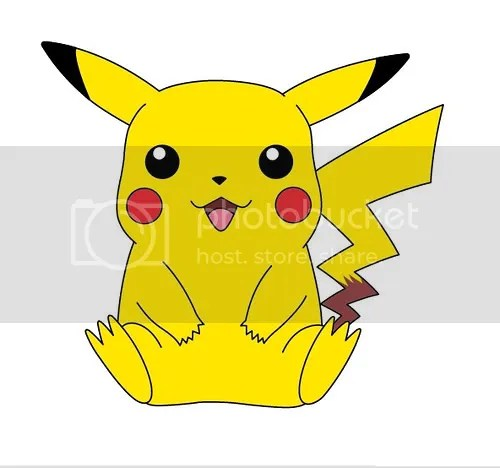 pikachu2 Pokemon 10. Sezon 41. Bölüm Türkçe İzle