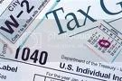 Taxes Pictures, Images and Photos
