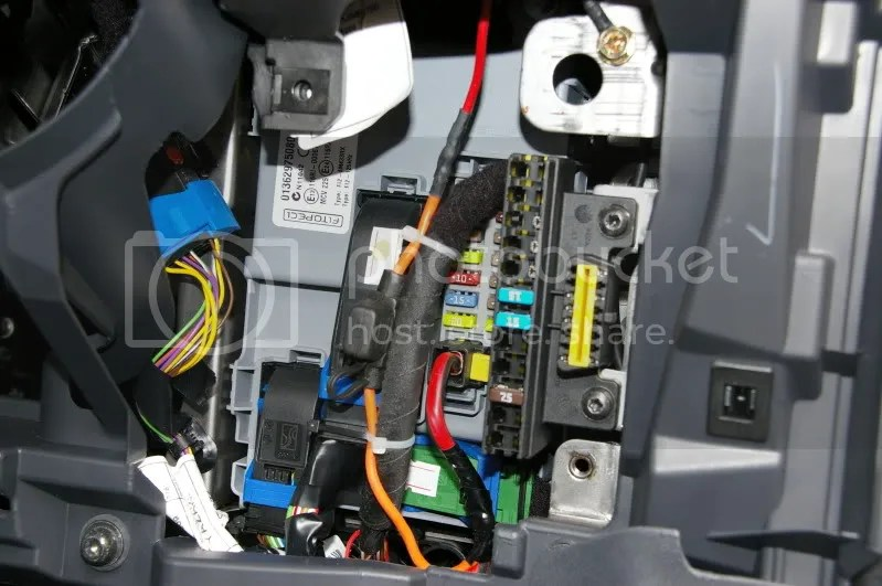 Diagram Moreover Fiat 500 Fuse Box Diagram Wiring Harness Wiring