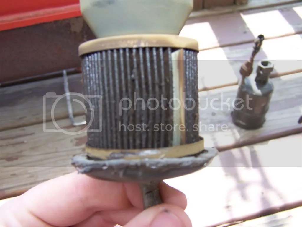hight resolution of 2002 mercury grand marquis fuel filter wiring library