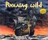 Running Wild- Under Jolly Roger