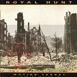 Royal Hunt Moving Target