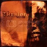 Therion Vovin (1998)