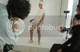 Produccion de Fotos BAF
