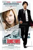 L'arnacoeur Movie Poster