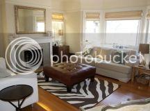 Interior Design   Home Decor Ideas   Decoration Tips ...