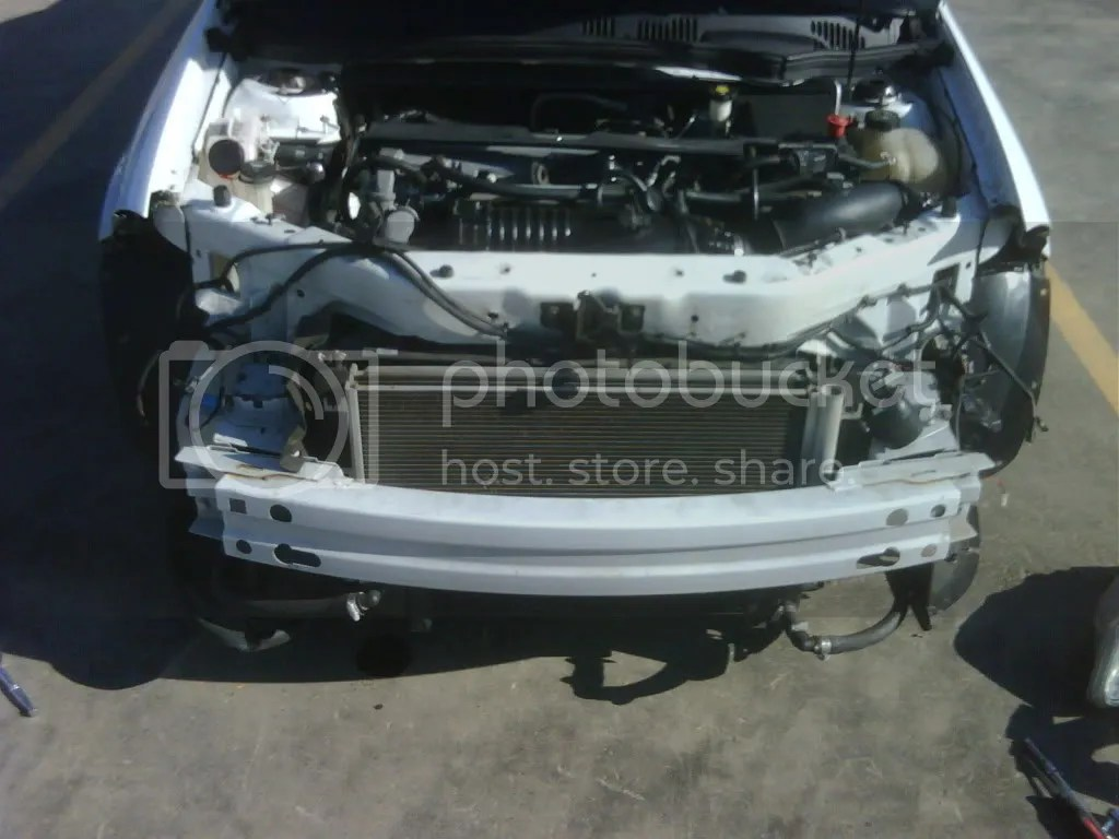 2006 chevy cobalt ss headlight wiring diagram hei distributor all engines how to replace your radiator network