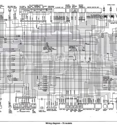 wiring diagram bmw k75 along with 1985 bmw k100 fuel pump wiringbmw k75 electrical diagram manual [ 2676 x 2081 Pixel ]