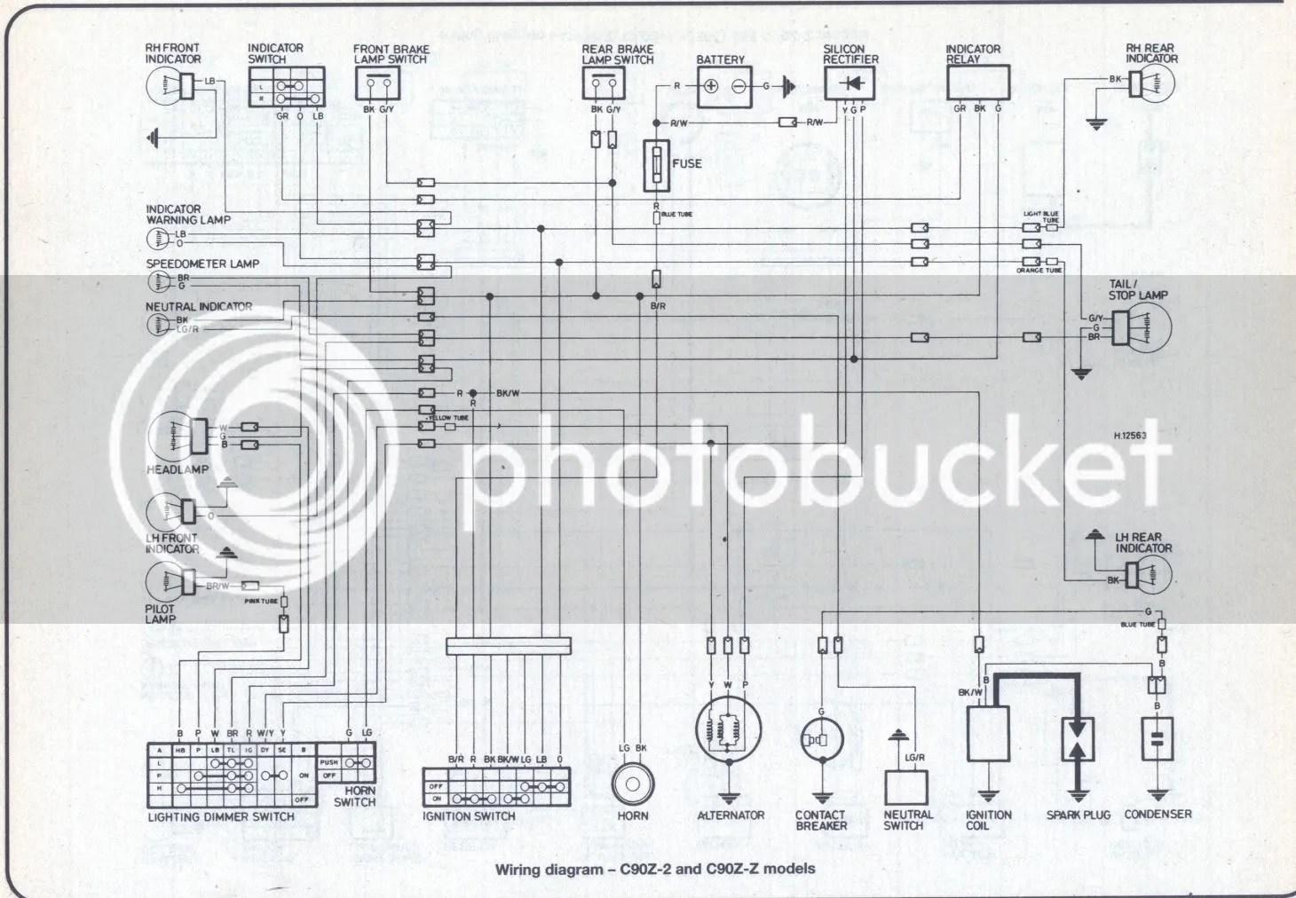 western golf cart 42 volt wiring diagram cobra car alarm system get free