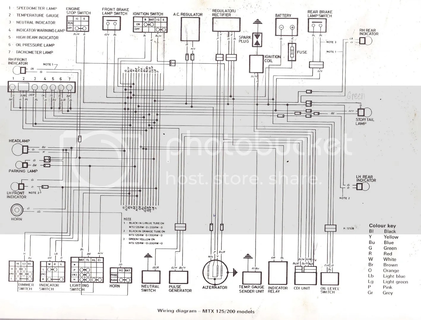 X11 Wiring Diagram - A day with Wiring diagram on sincgars radio configurations diagrams, engine diagrams, led circuit diagrams, switch diagrams, battery diagrams, electronic circuit diagrams, gmc fuse box diagrams, friendship bracelet diagrams, transformer diagrams, lighting diagrams, pinout diagrams, smart car diagrams, motor diagrams, series and parallel circuits diagrams, electrical diagrams, hvac diagrams, troubleshooting diagrams, honda motorcycle repair diagrams, internet of things diagrams,