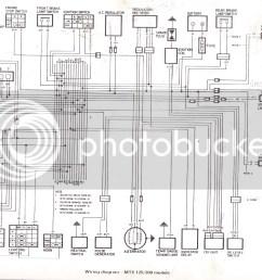 3 channel amp wiring diagram mtx online wiring diagram3 channel amp wiring diagram mtx best wiring [ 2448 x 1865 Pixel ]