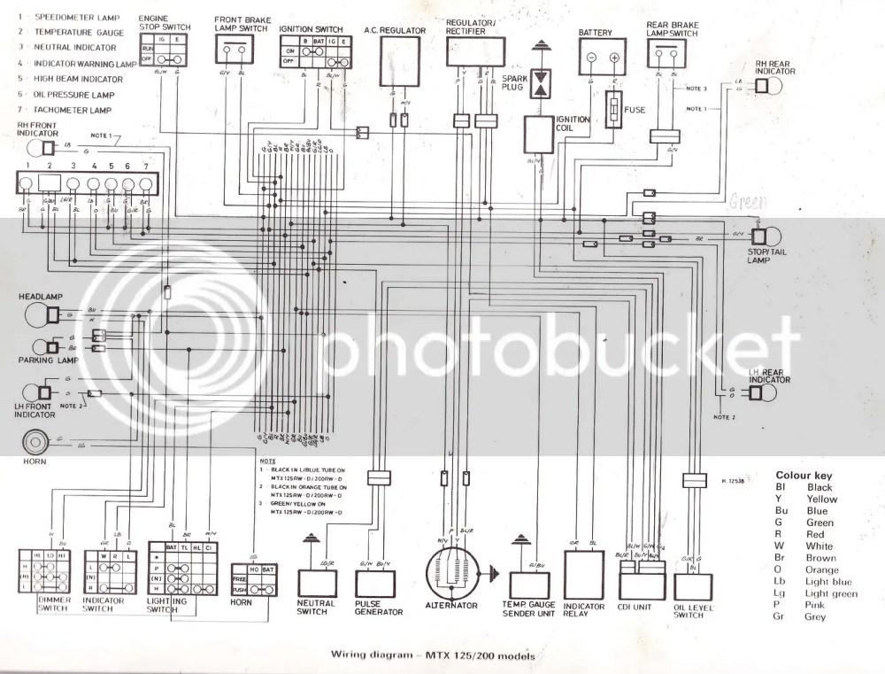 medium resolution of 3 channel amp wiring diagram mtx online wiring diagram3 channel amp wiring diagram mtx best wiring