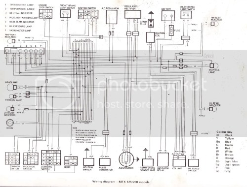 small resolution of 3 channel amp wiring diagram mtx online wiring diagram3 channel amp wiring diagram mtx best wiring