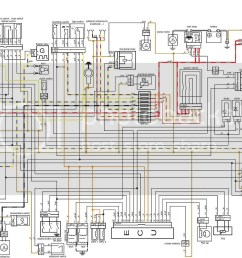2002 ktm 520 exc wiring diagram wiring schematic data ktm 520 sx top speed ktm 520 [ 1964 x 1356 Pixel ]