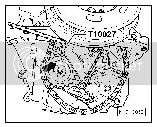 Httpsewiringdiagram Herokuapp Compostaudi A3 2007 Repair And