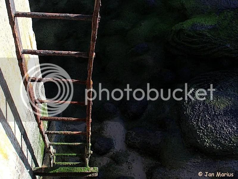 photo rustyladder550_zpsbfa6e0b5.jpg