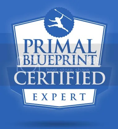 The llvlc show episode 873 mark sisson introduces the primal mark sissons primal blueprint certification malvernweather Image collections