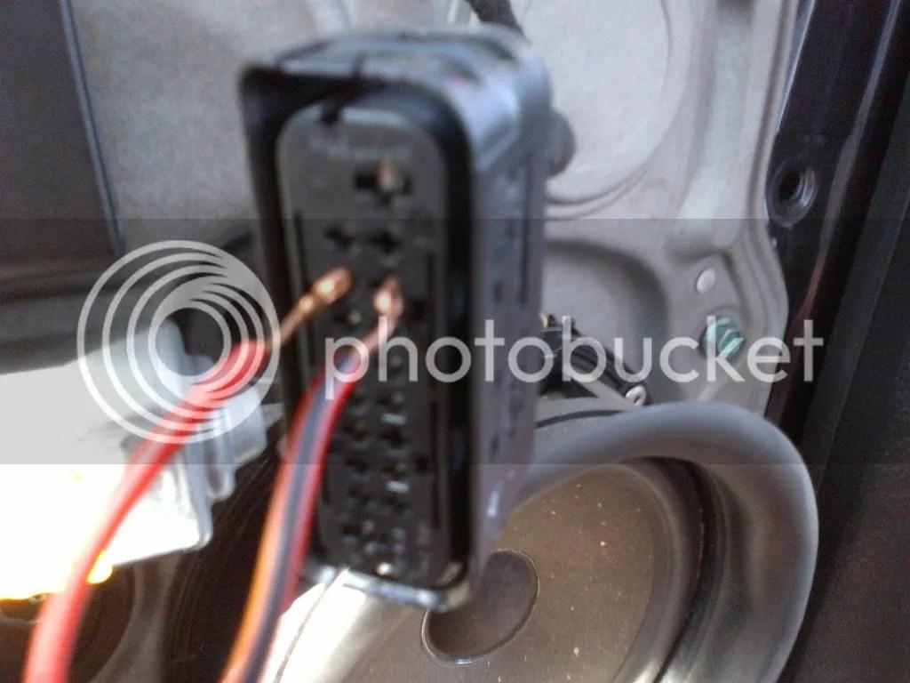 95 gmc door lock wiring diagram mkiv vw door lock wiring diagram