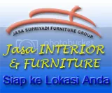 Jasa Furniture