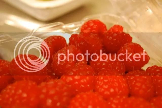rasping berry