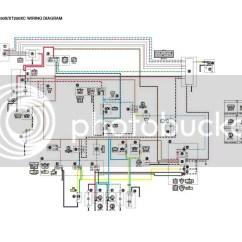 1980 Yamaha Xt250 Wiring Diagram Bogaard Turbo Timer Great Installation Of Xt 250 Diagrams U2022 Rh 20 Eap Ing De Parts