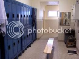 locker-room-719623.jpg The Boys Locker Room image by  bingbongbingbongbing12