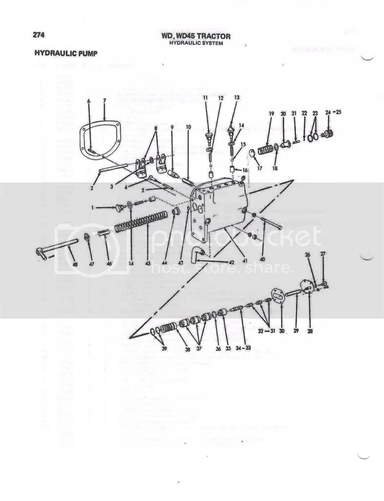 Wd 45 Wiring Diagram Neutral Safety Switch Wiring Diagram