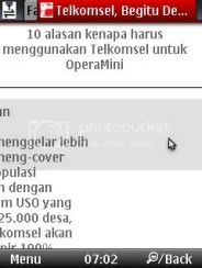 opera mini 5 final-telkomsel-indonesia-vmancer