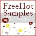 Free Hot Samples