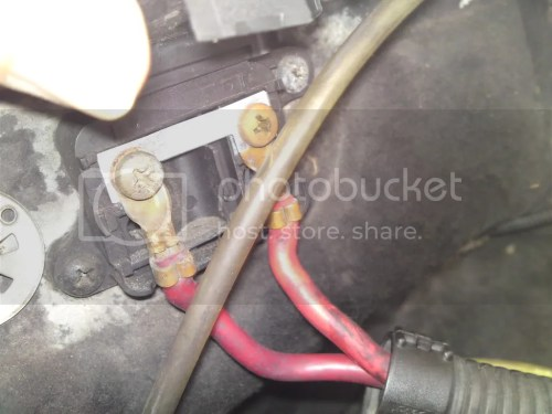small resolution of vw t4 fuse box problems wiring diagram paper
