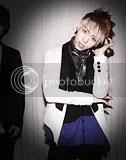 SHINee,Jonghyun