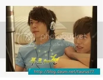 Kyuhyun,Donghae,Super Junior