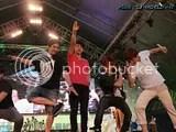 [26.8.09] SJ-Happy Incheon fansign pics