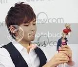Ryeowook,Super Junior M