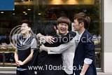 Leeteuk,Shindong,Sungmin,Super Junior