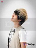 Yesung,Super Junior