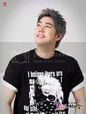 Kangin,Super Junior