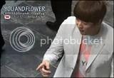 Super Junior,Shindong
