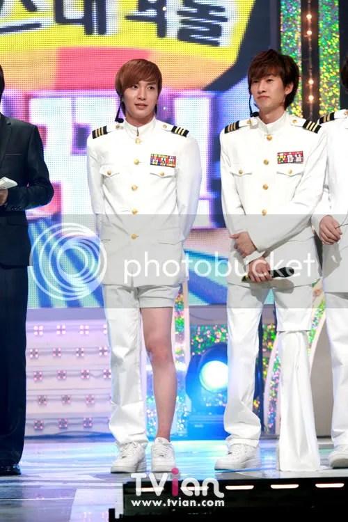 Leeteuk,Eeteuk,Super Junior,Eunhyuk