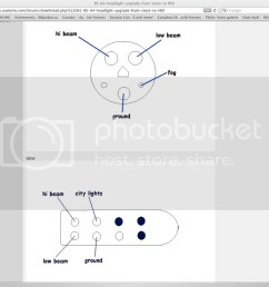 audi lights wiring diagram wiring diagram impaudi lights wiring diagram wiring diagram data today audi a3 [ 1023 x 780 Pixel ]