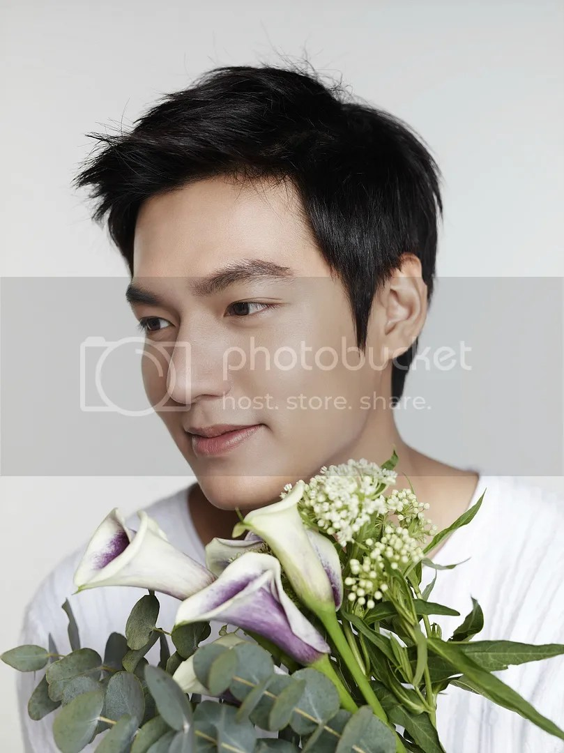 Minoz forever lee min ho s latest news daily page 20