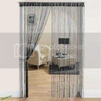 Beaded Fly Curtain For Patio Doors | Curtain Menzilperde.Net