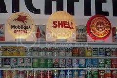 Vintage_Oil_Cans_Service_Station_Lights