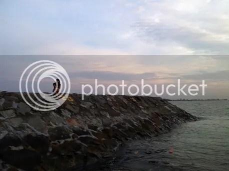 photo 20130518_185855_zps430bdfe8.jpg