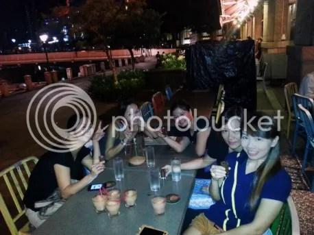 photo IMG-20130421-WA0003_zpsf008c22c.jpg