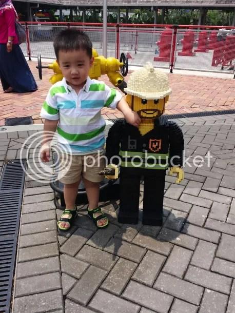 photo 20140919_121652_zpsf0631d26.jpg