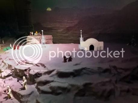 photo 20140919_132046_zps2b5984cd.jpg