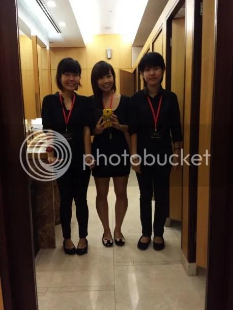 photo 20141025_104636_zpseee6fd31.jpg