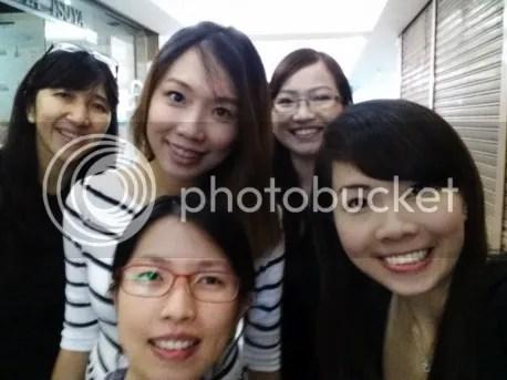 photo 20141224_133310_zps178f116c.jpg